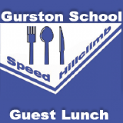 Gurston School - 1 Guest Lunch - 2019