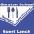 Gurston School - 1 Guest Lunch - 2020