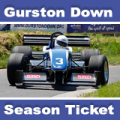 2018 Gurston Season Ticket